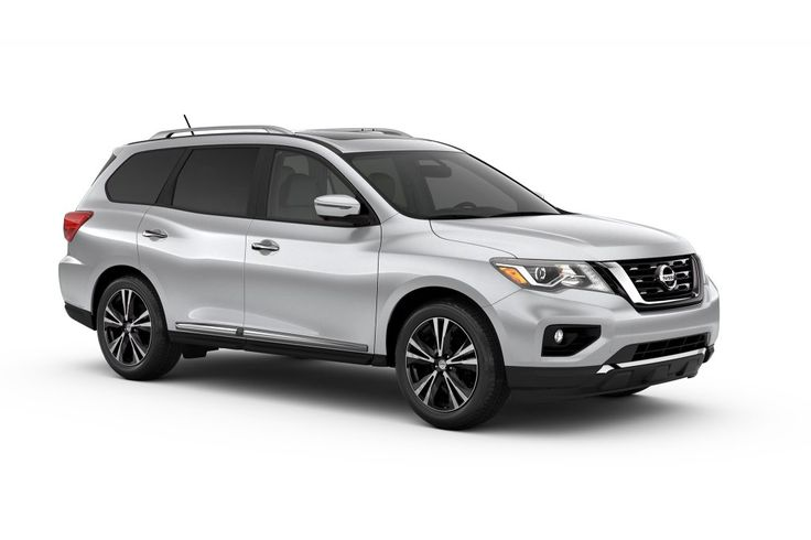 Win a 36-consecutive month lease on 2017 Nissan Pathfinder 4x4 Platinum Trim and $8,500 check. Worth $24,383 and worth your time to head over and complete the sweepstakes entry form!