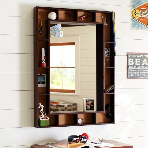 123 Best Images About Dorm Room By Pottery Barn Girl 39 S