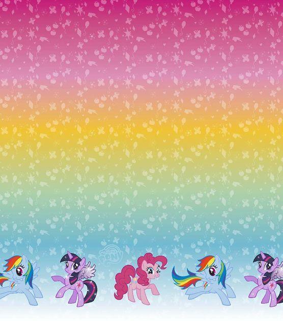 Hasbro My Little Pony Mock Smock