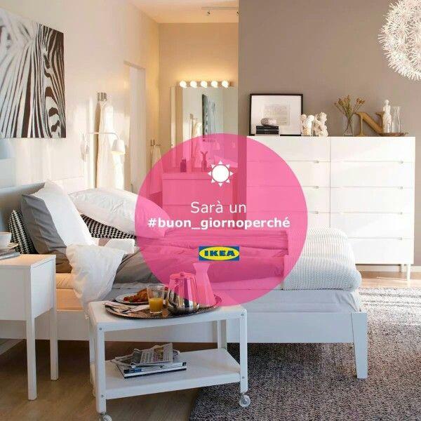 22 best Besta Burs images on Pinterest | Desks, Ikea desk and Ikea ideas