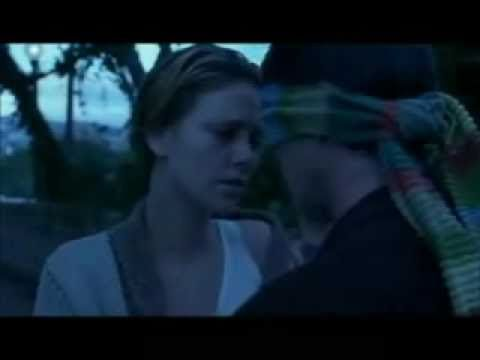 Laura Pausini - It's Not Goodbye (Sweet November) ** I like this song and I love this movie***