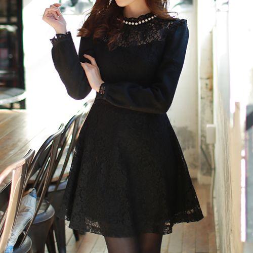 FIONA dress 148010