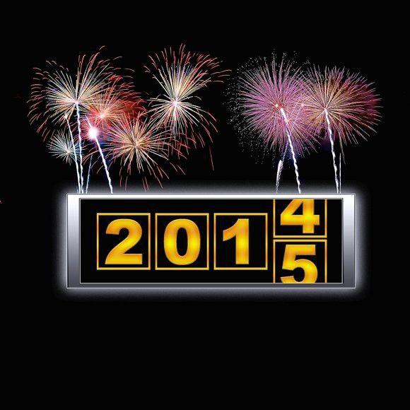 New Year 2015 Happy New Year 2018 Happy New Year 2016 New Year