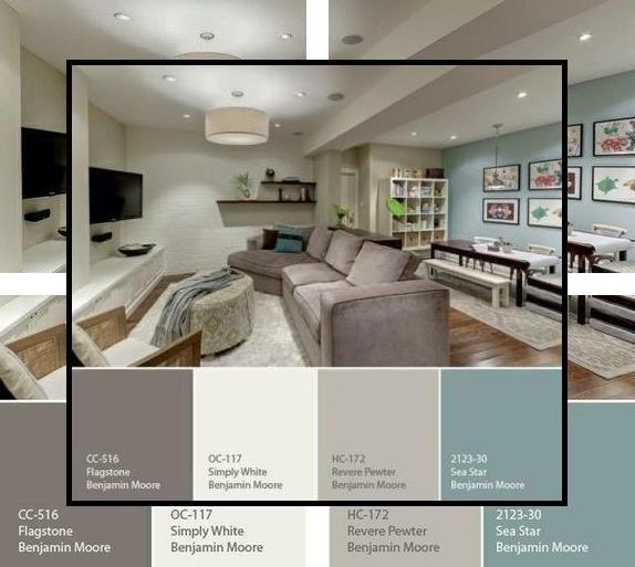 Finished Basement Company Finished Basement Bedroom Ideas Fun Basement In 2020 Lounge Interiors Small Basement Design Living Room Decor