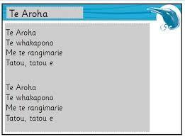 Image result for matariki songs