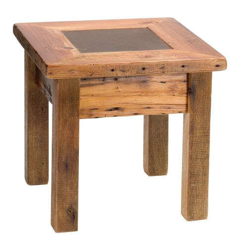 Woodworking Plans For Table Lamps - Downloadable Free Plans