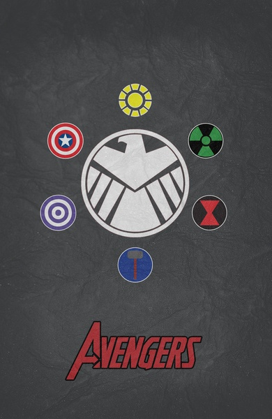 21 best images about Birthday Inspiration: Avengers on ...