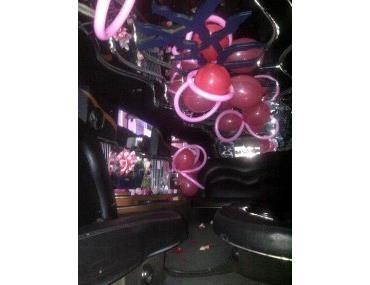 Fotos del Perfil - Limousines Party's VIP