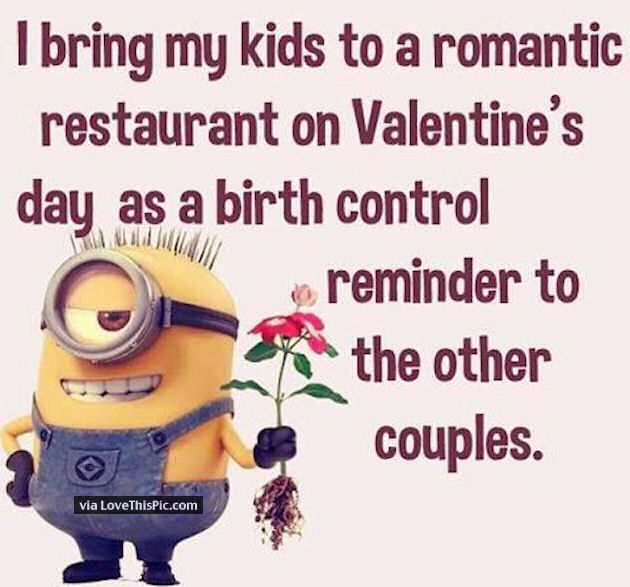 cc1d5e0ab5e12c145f43325f97674924 teddy bear gifts teddy bears best 25 funny valentines day quotes ideas on pinterest happy,Valentines Day Meme For Children