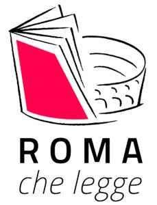 Ciclo di eventi formativi organizzati dal Forum del libro Roma che legge 2017 è un ciclo di eventi formativi dedicati a tutti i professionisti che si occupano della promozione della lettura, quindi insegnanti, editori, scrittori, bibliotecari e librai. Fino #editoria #roma #regionelazio #caminito