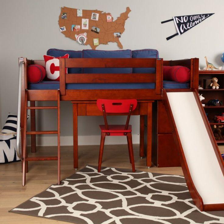 10 best Boys Bedroom Ideas images on