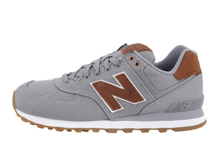 New Balance Nbml574Txc Erkek Günlük Ayakkabı en iyi fiyatlarla Sneakscloud'da!New Balance Nbml574Txc Erkek Günlük Ayakkabı modeli için hemen tıklayın! BML574TXC-R