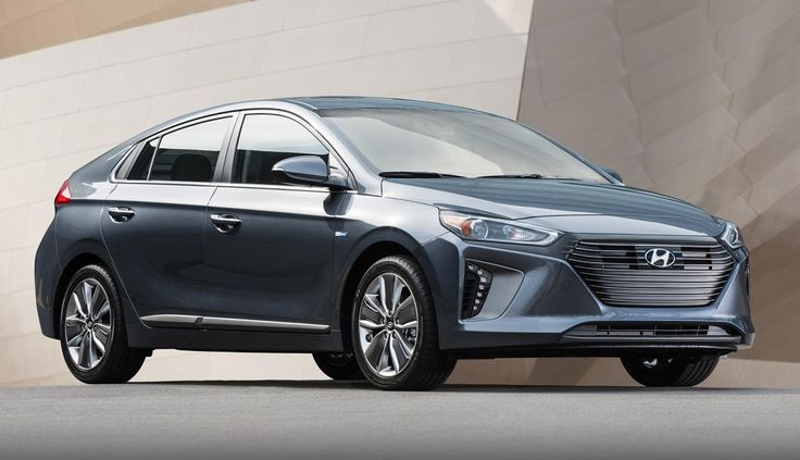 Good Design Award for Hyundai eco-car Hyundai Australia will soon take a step in a new direction with the introduction of the Hyundai Ioniq. Set to land a little later in the year, the Hyundai [...]