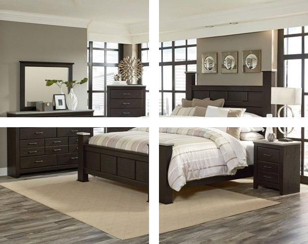 Master Bedroom Designs Pretty Bedroom Ideas At Home Decor Brown Furniture Bedroom Dark Bedroom Furniture Dark Wood Bedroom Furniture