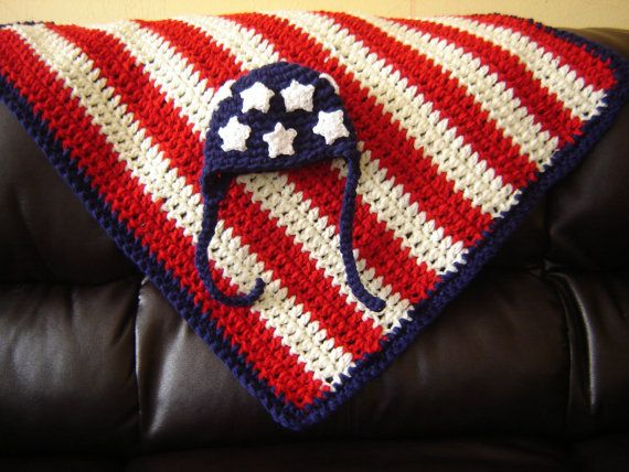 50 Best Images About Crochet Flags And Colours Of The