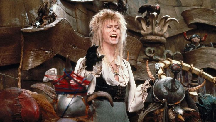 Just announced today!  Labyrinth is returning to theaters for three days and we're celebrating the only way we know how (dance party duh!) This is a a one-time-only event and it's 5/3 at The Barbary.  Find the event page on our Facebook and RSVP! #labryinth #bowie #davidbowie #philly #philadelphia #fishtown #fishtown_philly #thebarbary #danceparty #thingstodoinphiladelphia #phillyevents #phillynightlife #phillynights