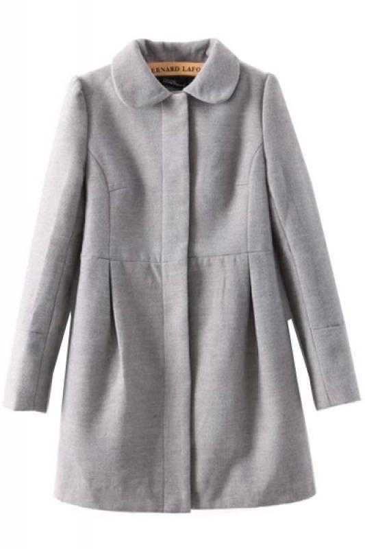 Best 20+ Cute coats ideas on Pinterest | Rain coats, Cute
