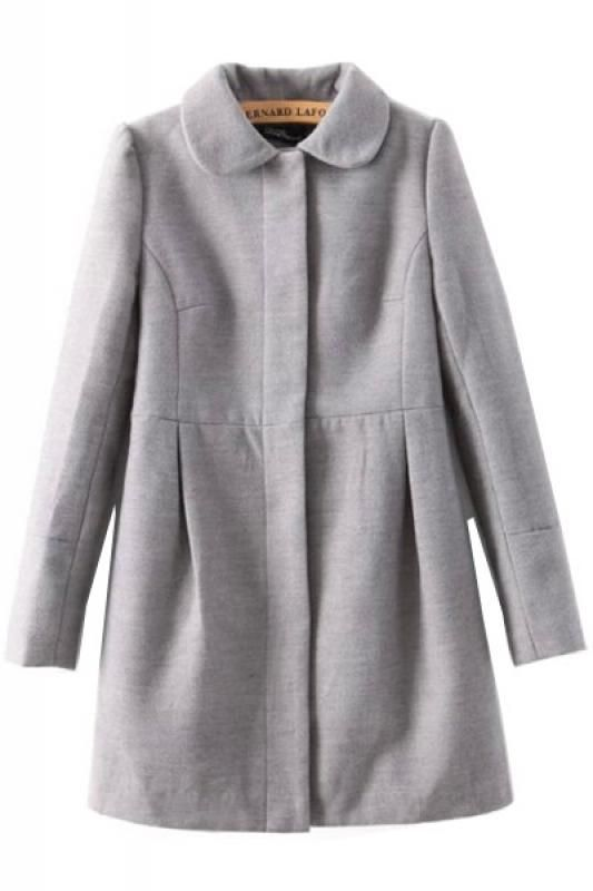 17 Best ideas about Cheap Winter Coats on Pinterest | Women's ...