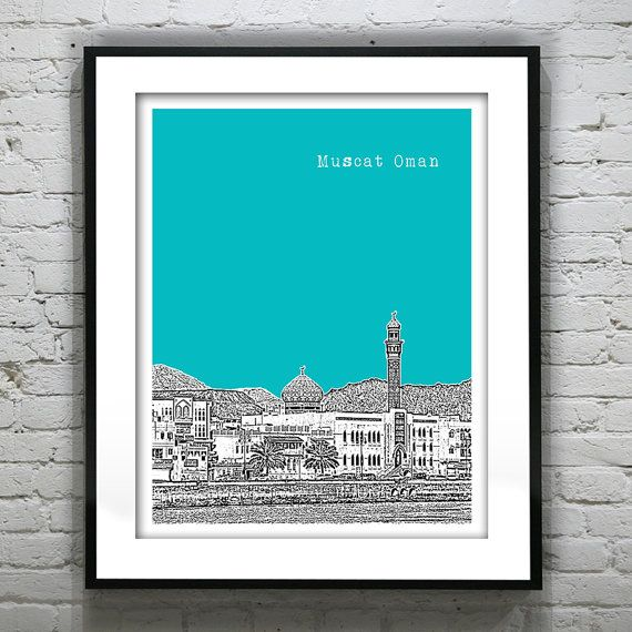 We create handmade art of your favorite places! We travel, we photograph, we make art! These prints make great wedding gifts, wedding guest