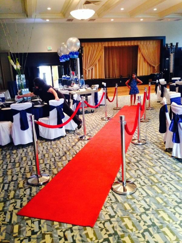 best 20 red carpet party ideas on pinterest red carpet. Black Bedroom Furniture Sets. Home Design Ideas