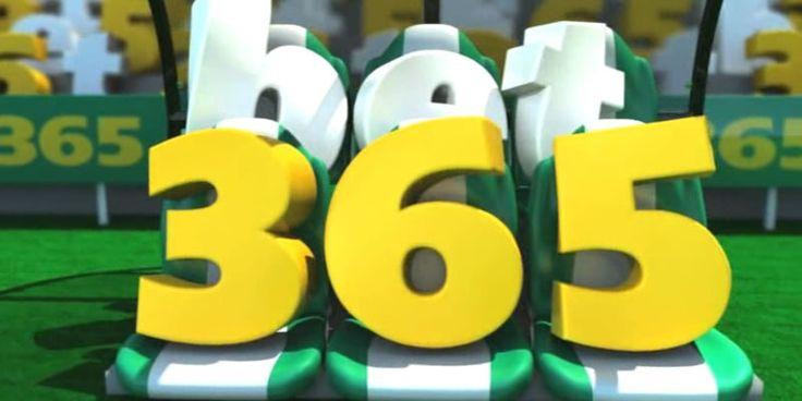 Descubre Bet365 Mobile - http://www.numanciavoley.es/descubre-bet365-mobile/