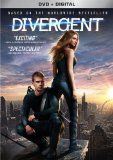 Divergent [DVD], from the Divergent series written by Veronica Roth, was added to our library system last week.  MPAA rating: PG-13; for intense violence and action, thematic elements and some sensuality.  Why not place it on hold today?