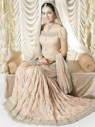 first night wedding dress