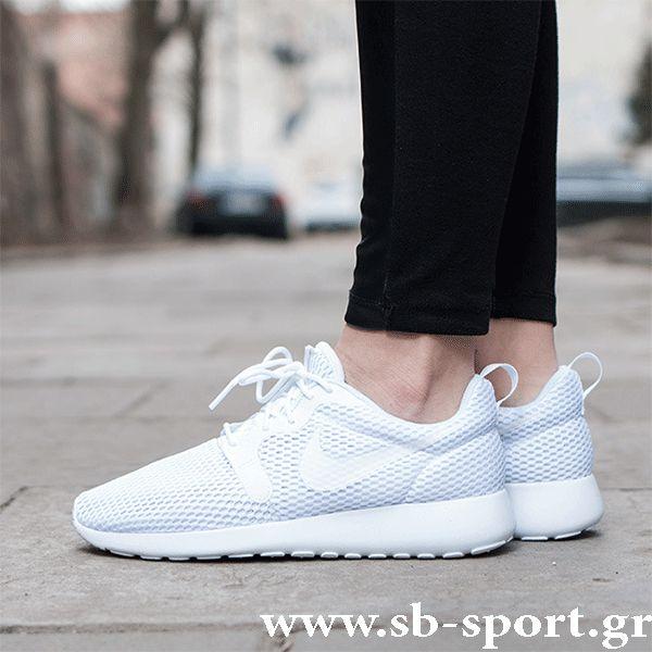 Nike Roshe One Hyperfuse BR (833826-100) http://goo.gl/Iu2U90 Sb Sport Καταστήματα Αθλητικών Ειδών,  Αγορές On Line στο www.sb-sport.gr. Τηλεφωνήστε μας ή αφήστε μήνυμα στη σελίδα μας.  Καλέστε μας τώρα: 2634302001.