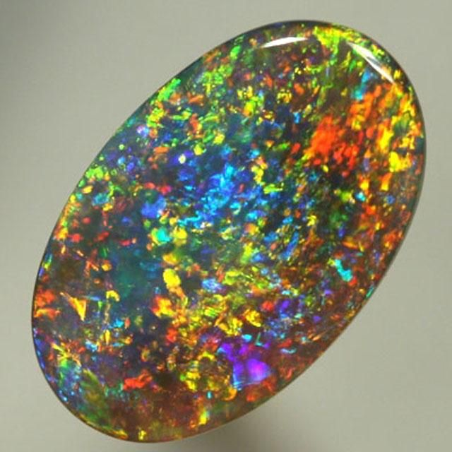 25 best ideas about opal gemstone on opals