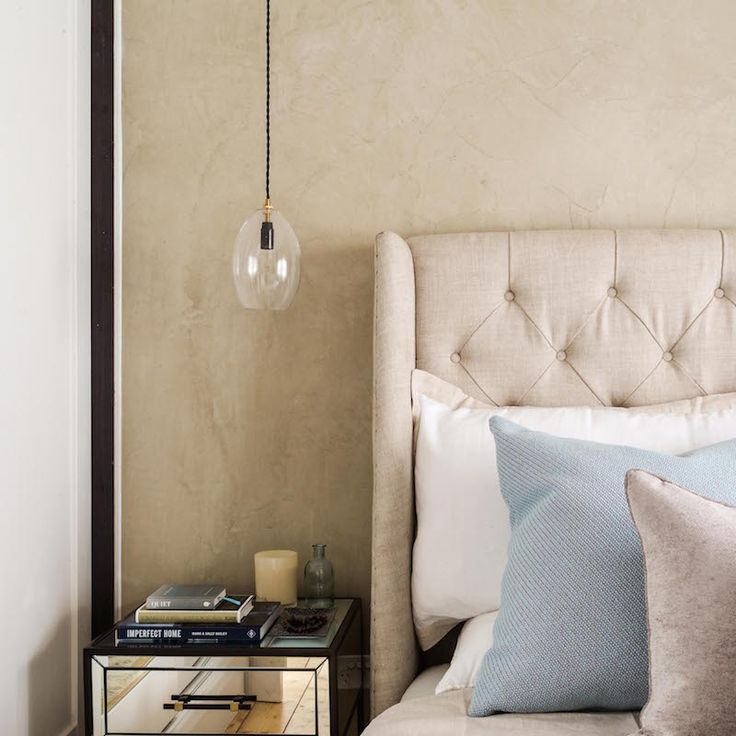 RED Kyal & Kara | Week 5 Room 1 | Master BedroomThe Block Shop - Channel 9