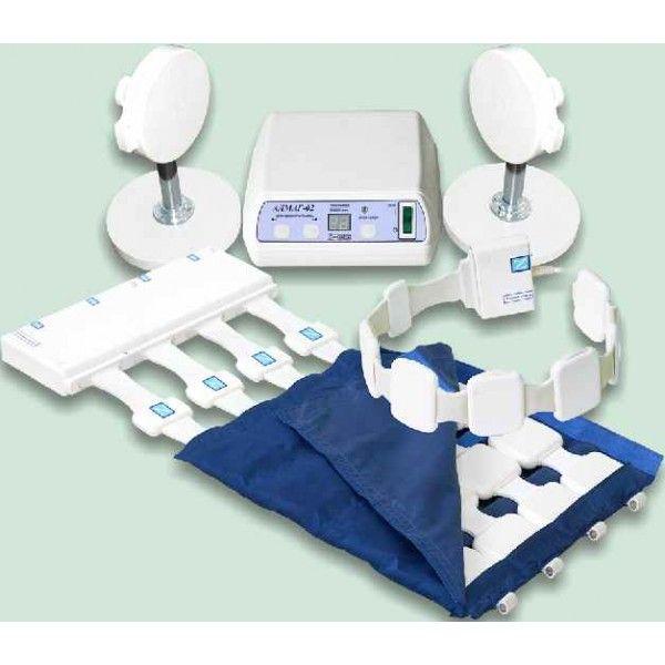 ALMAG2-Magnetoterapia - Kozmetické,lekárske,veterinárne prístroje,infra kúrenie...