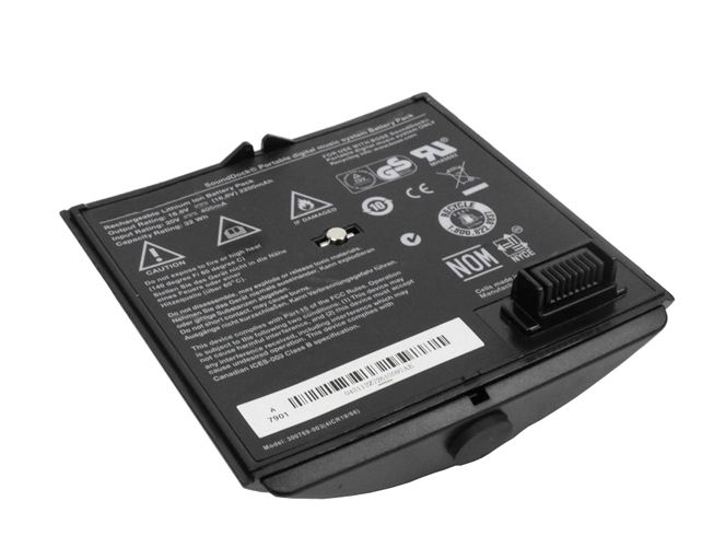 Marcheins Battery Bose Sounddock Portable Digital Music System Batte Music System Digital Music Digital