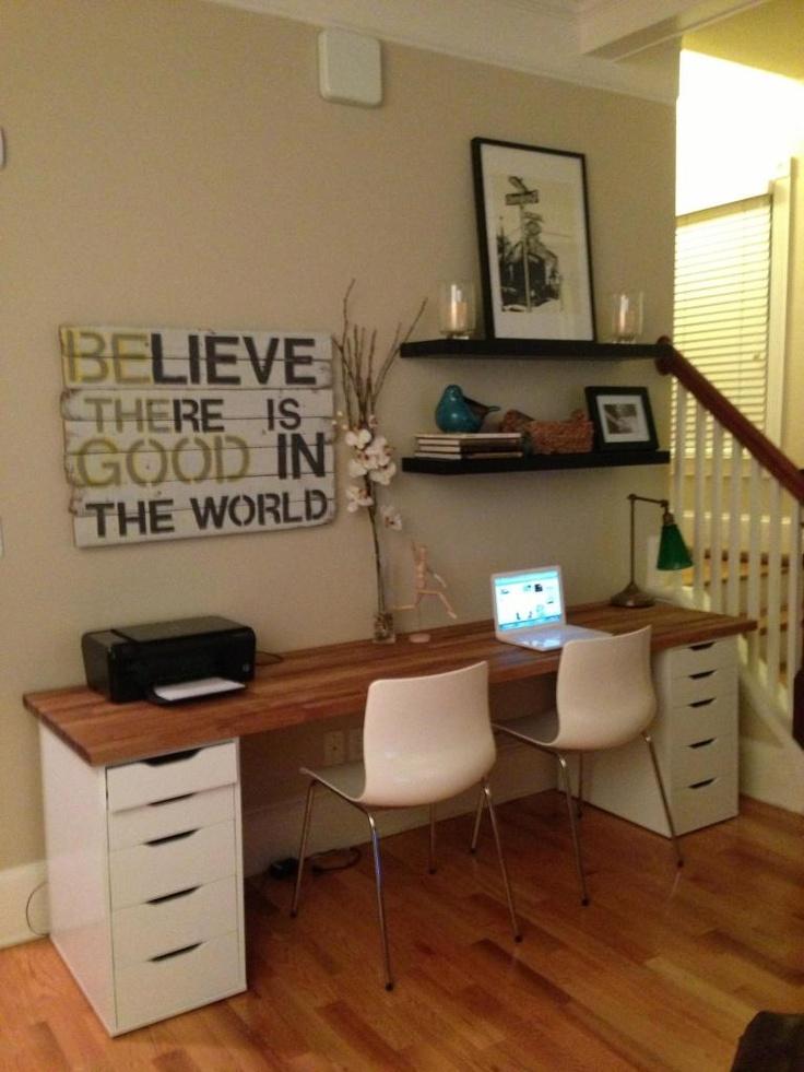 image_zps88d5d837.jpg Photo by eashley12 | Photobucket    completed desk for nook in living room