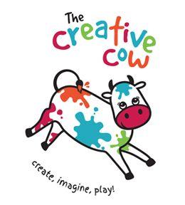 The Creative Cow is a drop-in arts, crafts & activities studio for children in Harford County, MD. Our studio offers open-ended, child-directed activities focusing on process over the product. Let our encouraging staff inspire your child in a custom designed space.