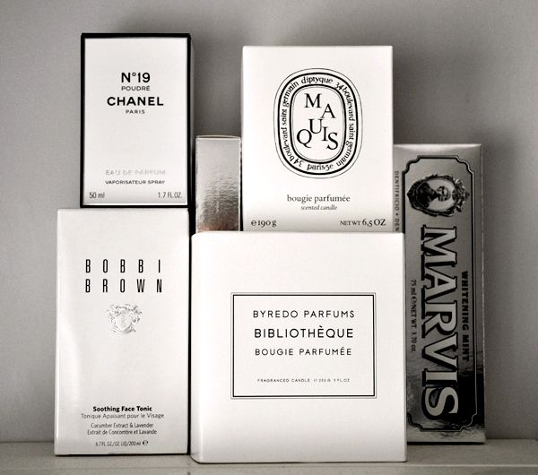 PACKAGE: Graphic Design, Packaging, Black And White, Black White, Branding, Graphics