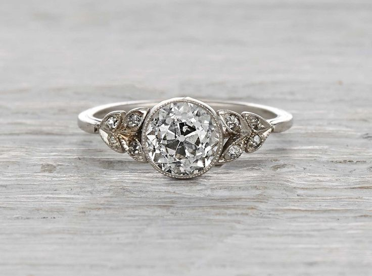 25 best ideas about edwardian ring on pinterest vintage