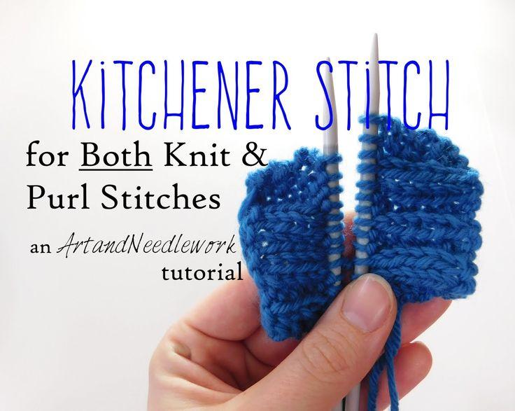172 Best Long Loom Knitting Images On Pinterest Spool Knitting