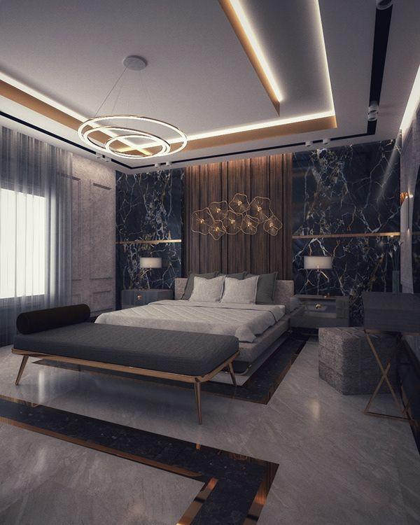 Riyadh Exclusive Lifestyle Luxury Bedroom Ideas In 2021 Bedroom Interior Design Luxury Master Bedroom Interior Design Luxury Master Bedroom Design Luxury bedroom design 2021