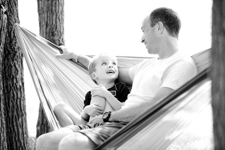"""Warsztat """"Dziecko i rodzic w emocjach. Jak się porozumieć?"""" 19 maja o 17:00 w Warszawie. Bycie rodzicem to nie tylko spełnienie i radość, to także trudne momenty, w których emocje biorą górę. Zapraszamy na praktyczny warsztat, na którym dowiesz się jak efektywnie rozmawiać ze swoim dzieckiem."""