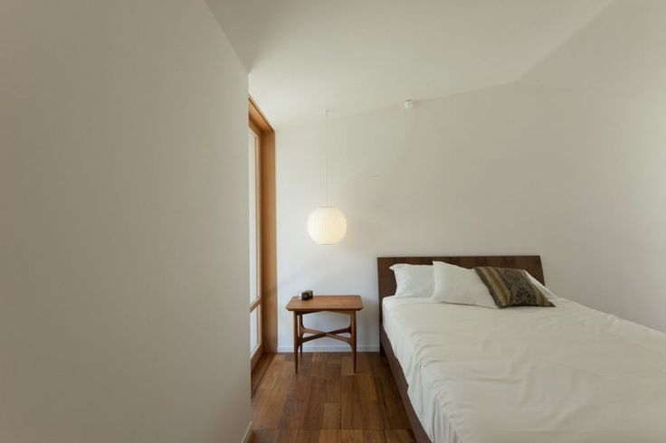 注注文住宅 設計事務所とはじめる家づくり モデルハウス|名古屋|[neie(ネイエ)]