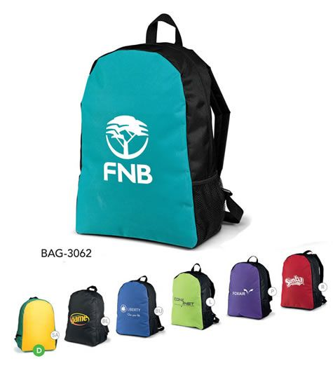CORPORATE GIFT IDEAS, CORPORATE GIFTS CAPE TOWN SOUTH AFRICA