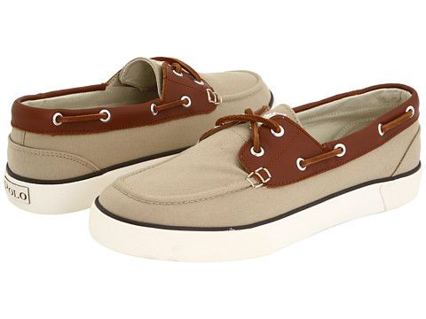 polo ralph lauren shoes men s 12 in women s prison pen pal