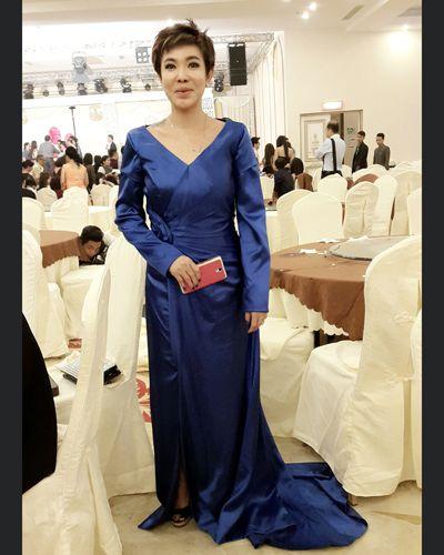 suniani: love this dress. beautiful