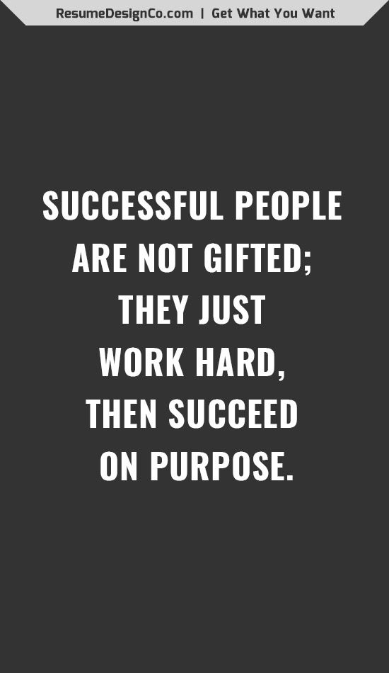 Work Ethic Quotes 116 Best Work Ethic Quotes Images On Pinterest  Business