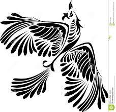 Image result for stencil patterns