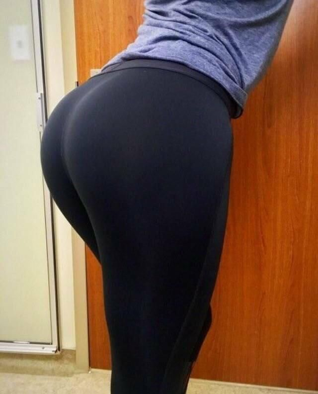 Consider, rate my wife ass