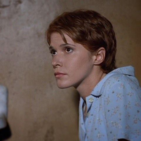 "Wade Wells alias Sabrina Lloyd in the Sliders episode ""Electric Twister Acid Test"". #sliders #wadewells #sabrinalloyd #sliderstv #actress #wadewelles #wade #scifi"