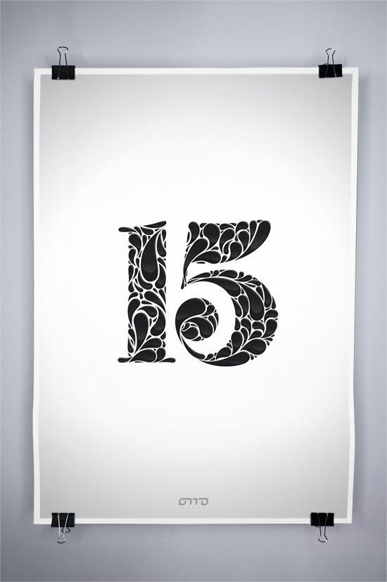 シウマ 数字 15 シウマの数字一覧(1~80)数意学占い、ラッキーナンバー全まとめ