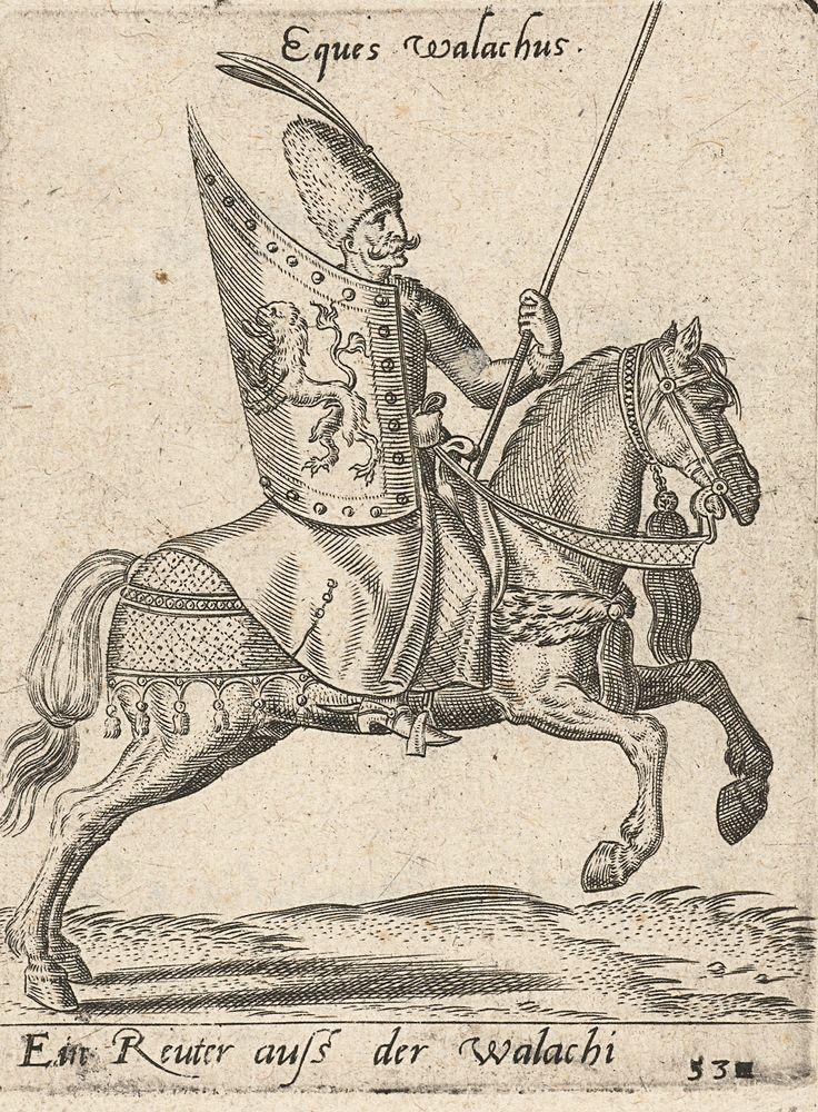 wallachian.jpeg (1119×1521)