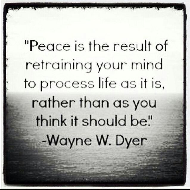 ☮ American Hippie Quotes ~ Peace  ☮